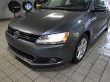 Volkswagen Jetta Sedan 2011 TDI COMFORTLINE *MAGS*A/C*CRUISE*SIÈGES CHAUFFANTS