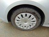 Volkswagen Jetta Sedan 2011 AUTOMATIQUE CLIMATISEUR GROUPE ELECTRIQUE