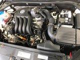 Volkswagen Jetta Sedan 2012 TRENDLINE PLUS - MANUELLE 5 VITESSES