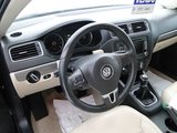 Volkswagen Jetta Sedan 2013 2.5 HIGHLINE * CUIR * TOIT * MAGS *
