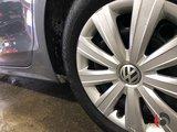Volkswagen Jetta Sedan 2013 TRENDLINE PLUS- MANUELLE 5 VITESSES- FAUT VOIR!!