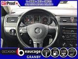 Volkswagen Jetta Sedan 2013 TDI COMFORTLINE