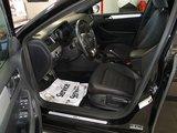 Volkswagen Jetta Sedan 2014 GLI * MAGS* PUSH START *TOIT*CRUISE*A/C*