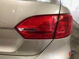 Volkswagen Jetta Sedan 2014 TRENDLINE+ CAMÉRA - SIÈGES CHAUFFANTS!