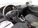 Volkswagen Jetta Sedan 2014 Trendline+ 54325KM AUTOMATIQUE BLUETOOTH