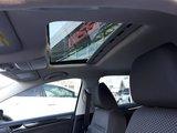 Volkswagen Jetta Sedan 2015 CONFORTLINE, CAMéRA DE RECULE, SIÈGES CHAUFFANTS