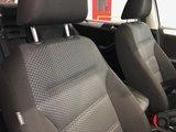 Volkswagen Jetta 2014 2.0L COMFORTLINE - TOIT-OUVRANT - TRÈS RARE!!!