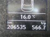 Volkswagen Passat CC 2011 Sport 2LTURBO TOIT OUVRANT CUIR AUTOMATIQUE DSG