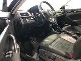 Volkswagen Passat 2013 TDI - COMFORTLINE -TOIT - CUIR!!
