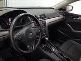 Volkswagen Passat 2015 Trendline, sièges chauffants, bluetooth