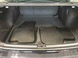 Volkswagen Passat 2017 Comfortline