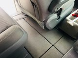 Volkswagen Routan 2011 Trendline