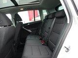 Volkswagen Tiguan 2010 2.OT/4 MOTION/4X4/TOIT PANORAMIQUE/BLUETOOTH/MAGS