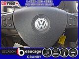 Volkswagen Tiguan 2010 HIGHLINE