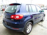 Volkswagen Tiguan 2011 AWD AUTOMATIQUE DÉMAREUR A DISTANCE