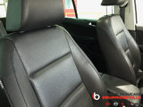Volkswagen Tiguan 2011 4MOTION- MAGS- TOIT PANO- HITCH- BAS MILLAGE !!