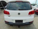 Volkswagen Tiguan 2013 Highline / Toit Panoramique / Tout Équipé