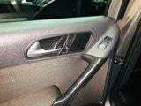 Volkswagen Tiguan 2014 Trendline