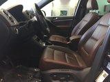 Volkswagen Tiguan 2017 HIGHLINE+ R LINE+ MOTION+ CUIR + NAV