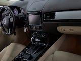 Volkswagen Touareg 2011 Tdi Comfortline, cuir, navigation
