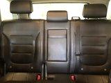 Volkswagen Touareg 2014 TDI+GPS+CUIR+AWD+TOIT PANO