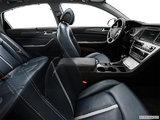 Sonata Hybride BASE 2016