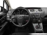 Mazda5 GS 2016