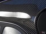 Classe S Coupé  550 4MATIC 2016