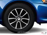 Lancer Sportback SE 2016