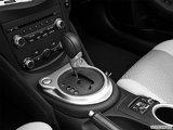 370Z Roadster TOURISME 2016