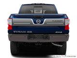 Titan XD Essence S 2016