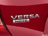 Versa Note S 2016
