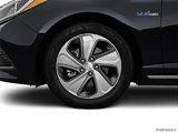 Sonata Hybride BASE 2017