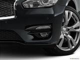 2017  Q70 3.7 AWD