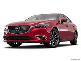 Mazda6 GX 2017