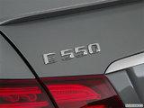 Classe E Cabriolet 400 2017