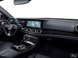 2017  E-Class Wagon 400 4MATIC