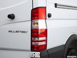Sprinter CHÂSSIS-CABINE 3500 2017