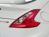 370Z Coupé BASE 2017