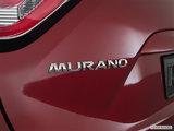 2017  Murano S