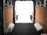 2017  NV Cargo 1500 S