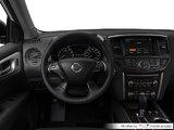 Pathfinder S 2017