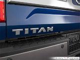 2017  Titan S