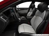 2018  G80 Sport 3.3T