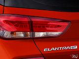 Elantra GT GL 2018