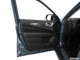 2018  QX60 AWD