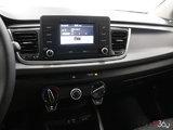 2018  Rio 5-door LX