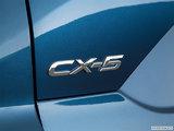 2018  CX-5 GX