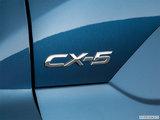 CX-5 GX 2018