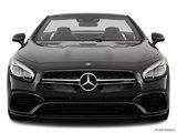 SL SL450 2018